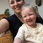Kaysee W., Babysitter in Olympia, WA with 6 years paid experience