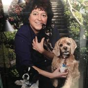 Debbie S. - Lansing Pet Care Provider
