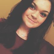 Shelby D. - Franklin Square Babysitter