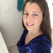 Jessie G., Nanny in Topsham, ME with 11 years paid experience