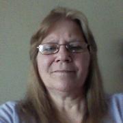 Annamarie J. - Binghamton Babysitter