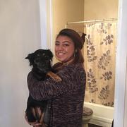 Ciara S. - Shreveport Pet Care Provider
