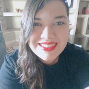 Danielle S. - El Paso Pet Care Provider