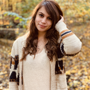 Amber V., Care Companion in Columbus, OH with 0 years paid experience