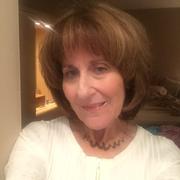 Marcia Stark S. - Suffern Babysitter