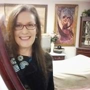 Jill B. - Grand Prairie Babysitter