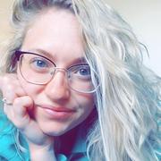 Johanna S. - Buffalo Babysitter