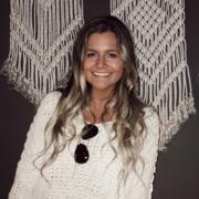 Emma L. - Eden Prairie Pet Care Provider