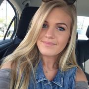 Bridget B. - Hicksville Nanny