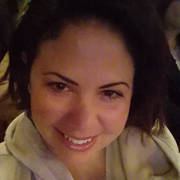 Robyn D., Babysitter in Dekalb, IL with 20 years paid experience
