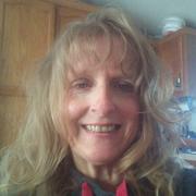 Cynthia K. - New Castle Nanny
