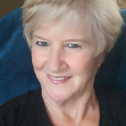 Karen S., Babysitter in Southwick, MA with 18 years paid experience
