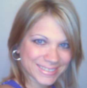 Danielle H., Care Companion in Beaver Falls, PA with 0 years paid experience