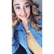 Emily P. - Anaheim Pet Care Provider