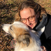 Allison R. - Santa Maria Pet Care Provider