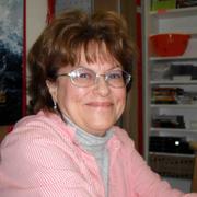 Sara N. - Port Angeles Care Companion