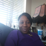 "Krystal J. - Alachua <span class=""translation_missing"" title=""translation missing: en.application.care_types.child_care"">Child Care</span>"