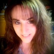 Kristie B., Care Companion in New Castle, VA with 4 years paid experience