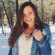 Madison M. - Flagstaff Babysitter