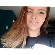 """Ashtyn S. - Knoxville <span class=""""translation_missing"""" title=""""translation missing: en.application.care_types.child_care"""">Child Care</span>"""