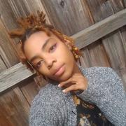 Khaliah J. - Chula Vista Babysitter