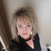 Judy B. - Rayne Nanny