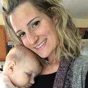 Christina S. - Henrico Babysitter