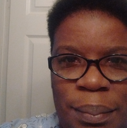 Desiree L., Care Companion in Colonial Heights, VA with 22 years paid experience