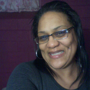 Rosa M. - Detroit Care Companion