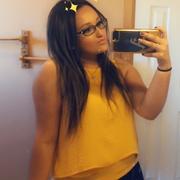 Alexandra R. - Cheyenne Babysitter