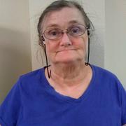 Frances W. - Wichita Falls Babysitter