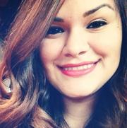 Nayeli M. - Wichita Falls Babysitter