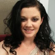 Megan B. - Libertyville Pet Care Provider