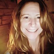 Julie G. - Keyser Babysitter