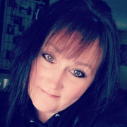 Traci C., Nanny in Waterloo, IA with 1 year paid experience