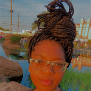 Adrianna W., Babysitter in Salisbury, MD with 5 years paid experience