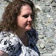 Brenda P. - Lake Stevens Babysitter