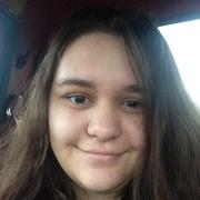 Jacquelyn D. - Colorado Springs Babysitter