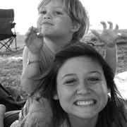 Kaitlyn G. - Santa Clarita Babysitter