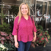 Flor M., Nanny in Bronx, NY with 1 year paid experience