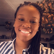 Donnisha L., Nanny in Chicago, IL with 2 years paid experience