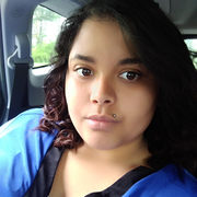 Jasmine M., Babysitter in East Stroudsburg, PA with 1 year paid experience