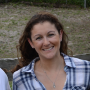 Mallory T., Care Companion in Loxahatchee, FL with 5 years paid experience