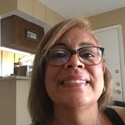 Sonia O. - Rosenberg Nanny