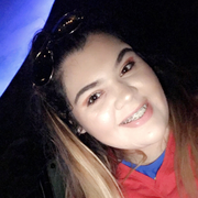 "Chylie E. - Friendswood <span class=""translation_missing"" title=""translation missing: en.application.care_types.child_care"">Child Care</span>"