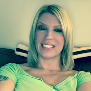 April O., Babysitter in Clearwater, FL with 23 years paid experience