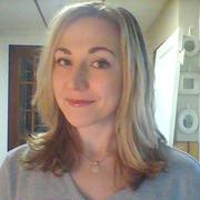 Erica G. - Lanesboro Care Companion