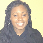 Markaya J., Care Companion in Springfield, IL with 3 years paid experience