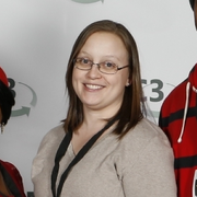 Kayla R., Babysitter in New Berlin, WI with 10 years paid experience