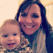 Jolene V. - Hillsboro Babysitter